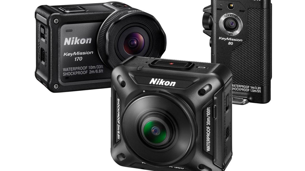 nikon-rugged-action-cam