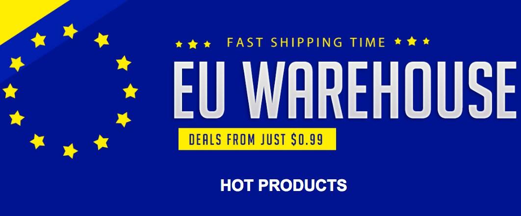 offerte gearbest europa