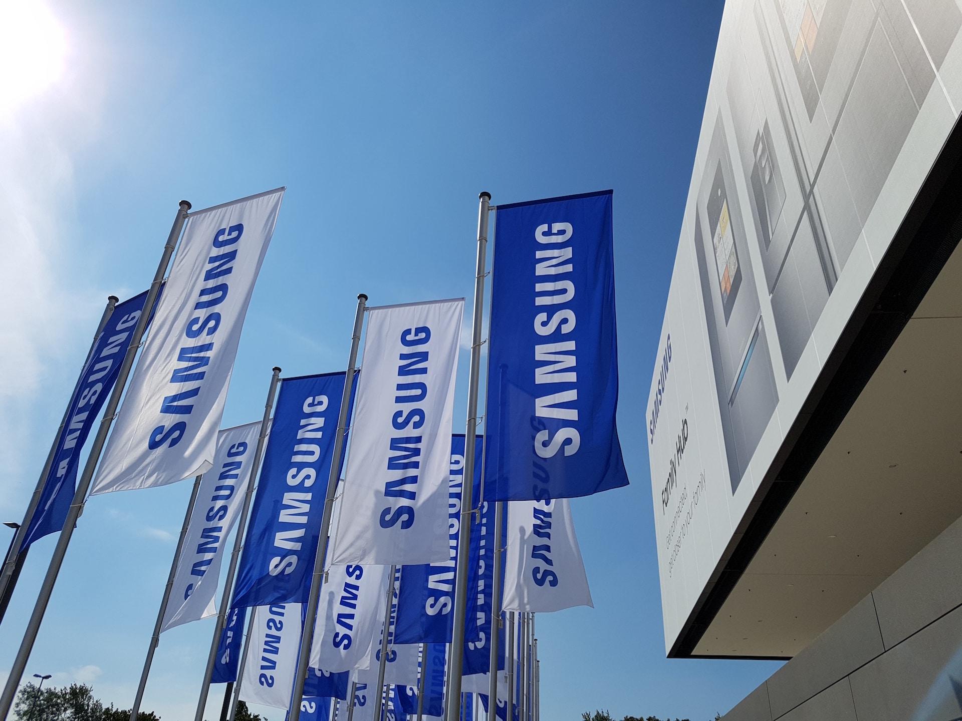 Viv Labs passa a Samsung per mettere un Siri su Galaxy, smart TV e SmarThings