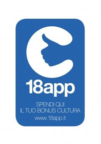 18app-negozi