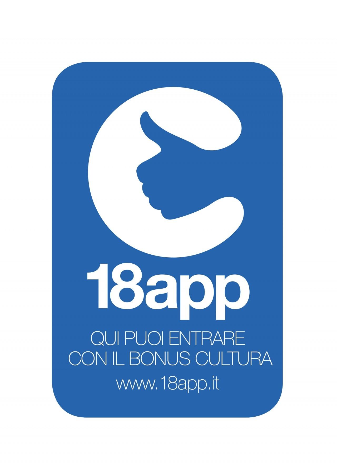 18app, il portale per attivare il bonus da 500€ per i ragazzi nati nel 1998 (foto)