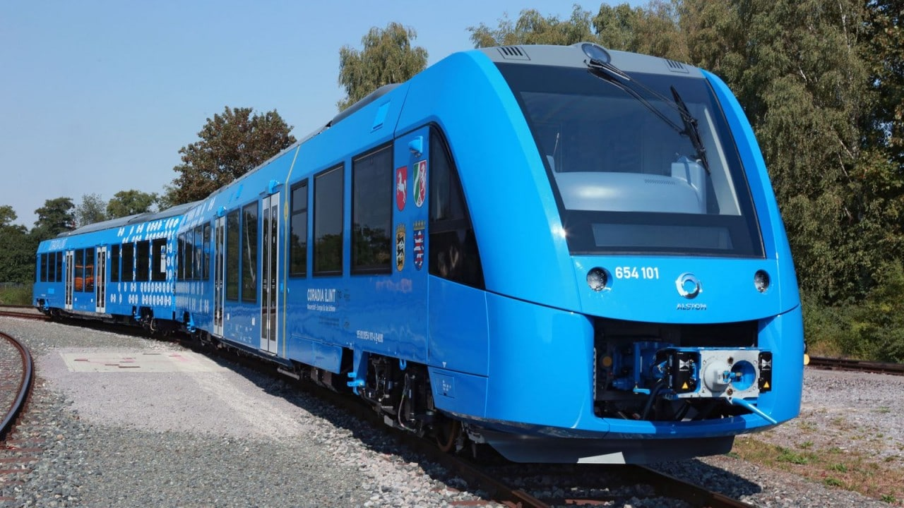 treno-idrogeno