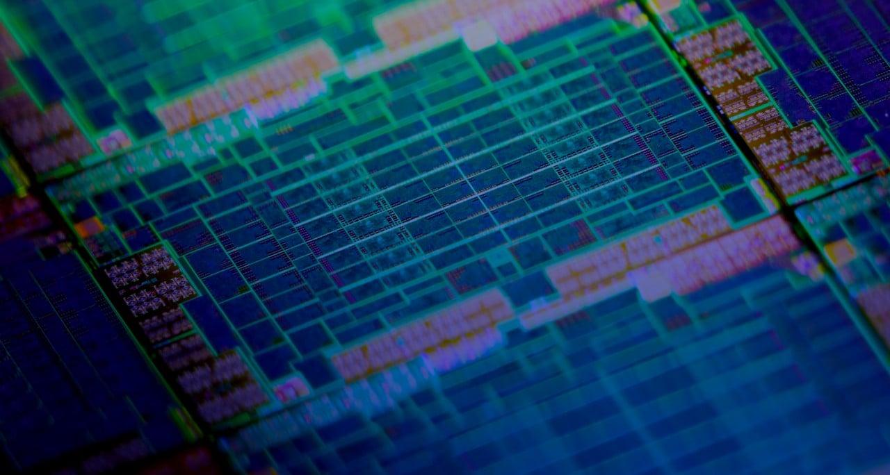 AMD Radeon Pro 450, 455 e 460