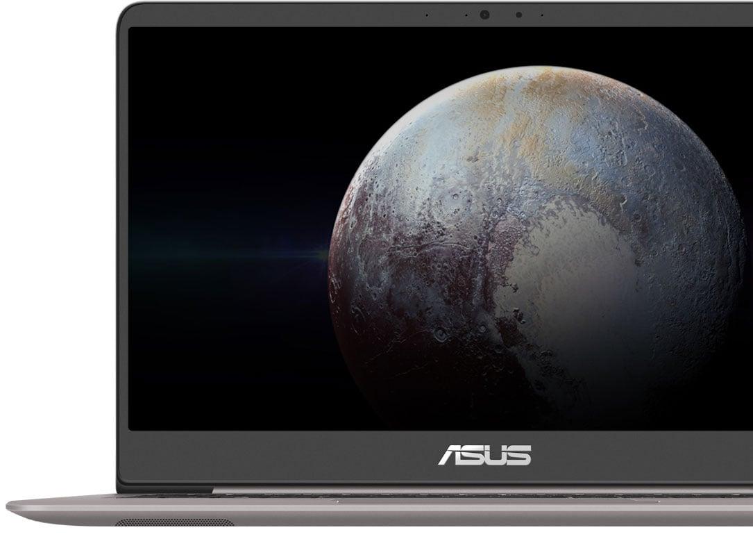 ASUS Zenbook UX410_10