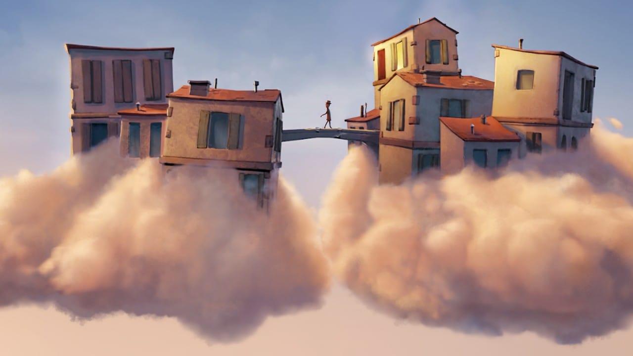 PlayStation VR Giochi al Lancio - Allumette