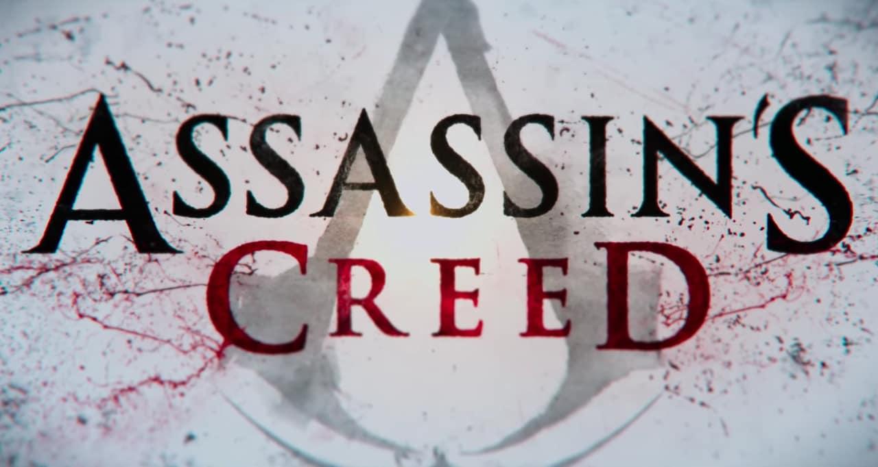 Assassin's Creed Film Nuovo Trailer Ufficiale