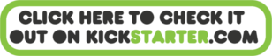Badge Kickstarter