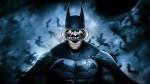 Batman™_ Arkham VR_20161015104310