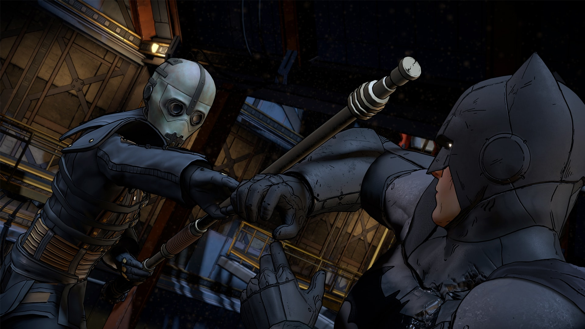 Batman Telltale 3 (1)