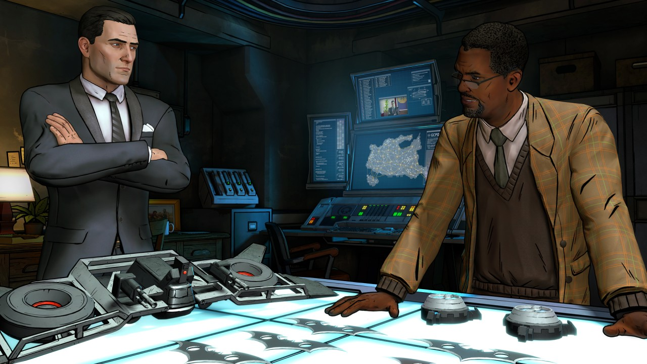 Batman Telltale 3 (3)