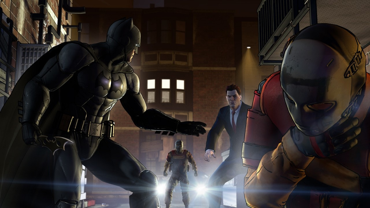 Batman Telltale 3 (4)