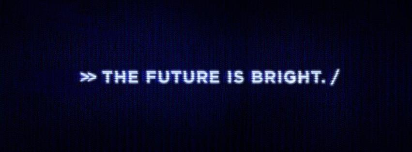 Non prendete impegni per il weekend: la nuova stagione di Black Mirror è su Netflix