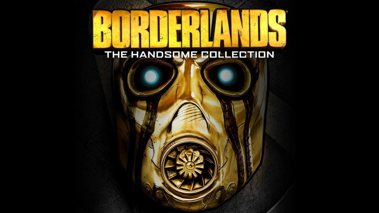 Borderlands: The Handsome Collection per Xbox One è gratis, correte a scaricarlo! (aggiornato)
