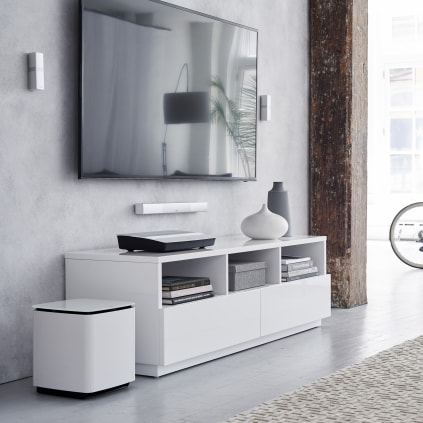Bose Lifestyle 600 e 650_3