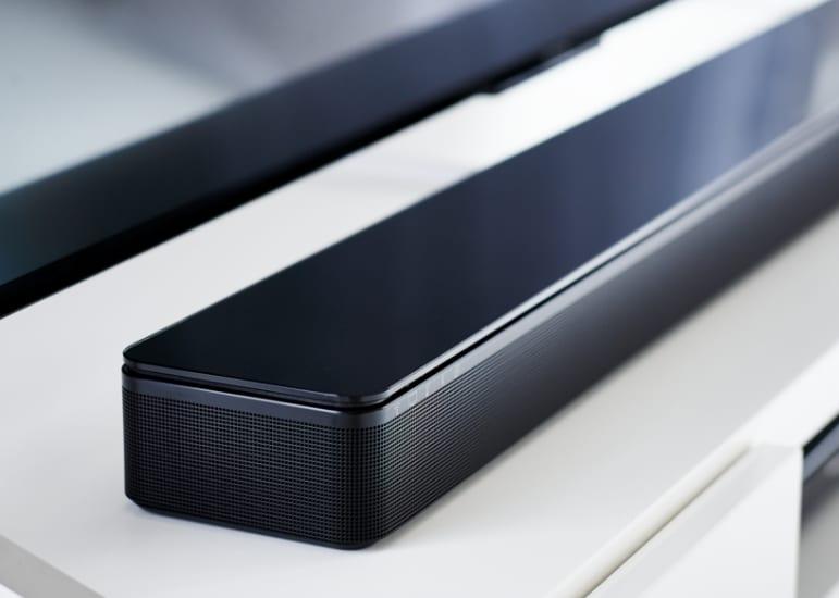 Bose SoundTouch e Lifestyle: la nuova gamma è tanto bella quanto cara (foto)