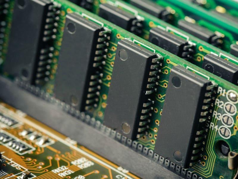 Nel futuro avremo PC 1000 volte più veloci grazie alla radiazione Terahertz