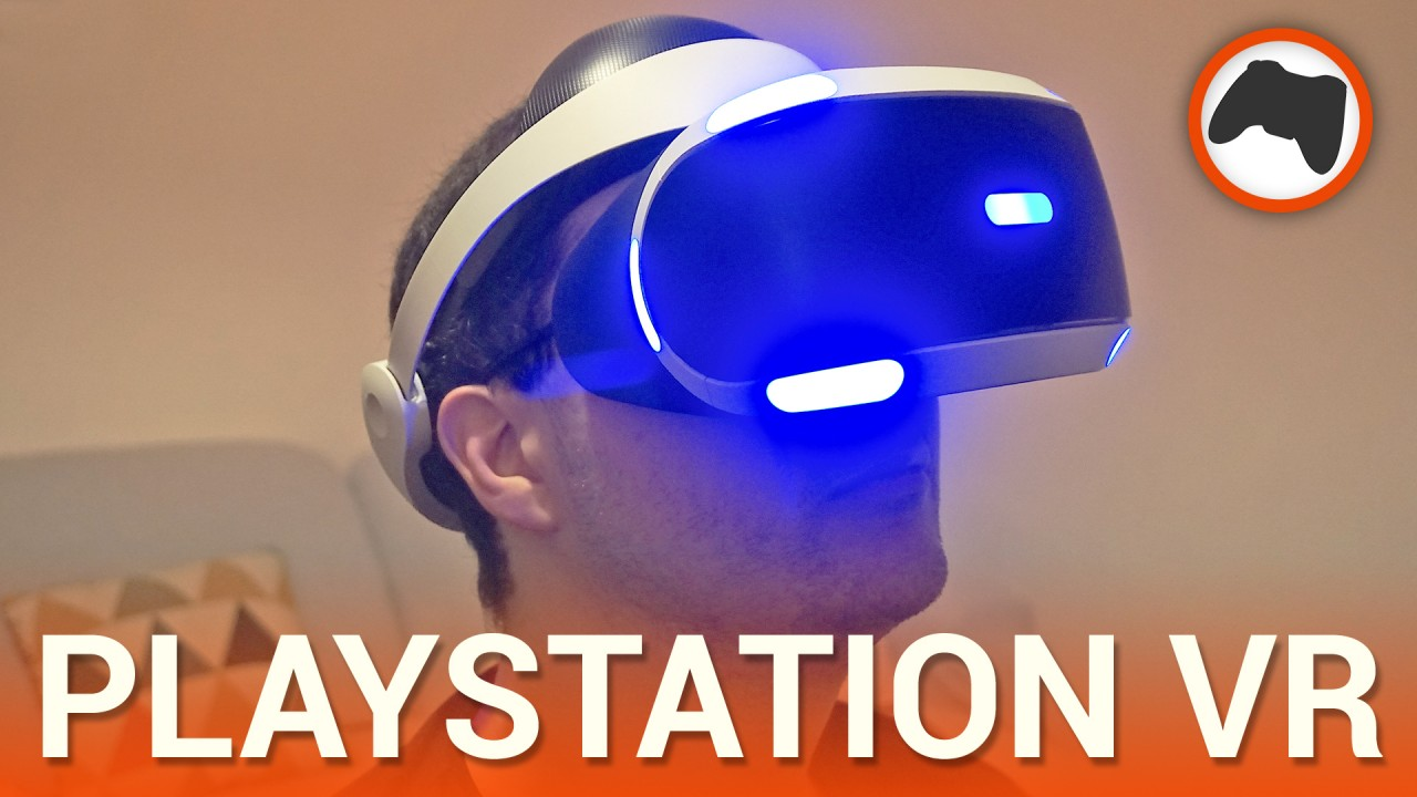 Days of Play 2020: ecco tutte le offerte su PSVR, accessori e giochi