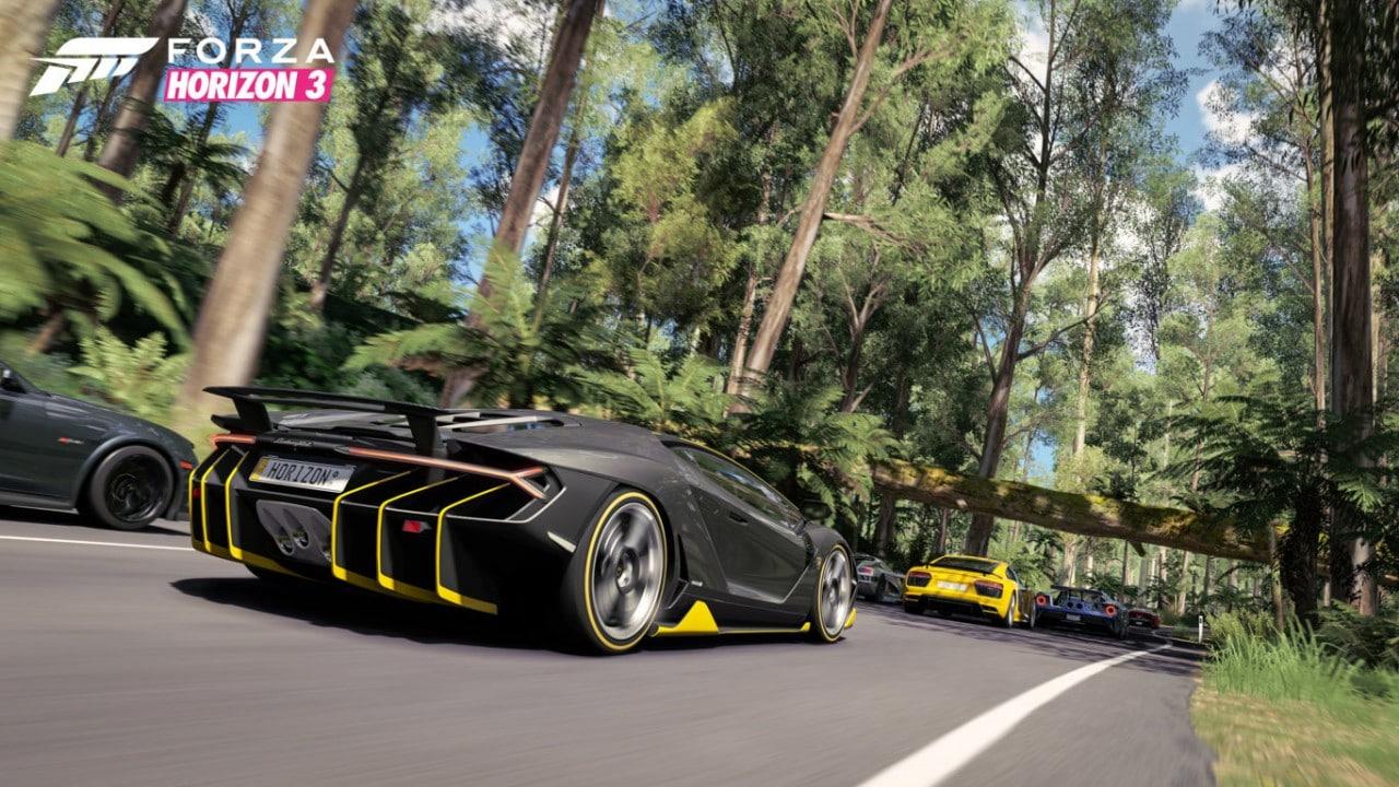 Forza Horizon 3 (15)