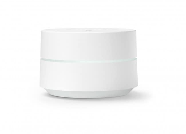 Google Wifi_1