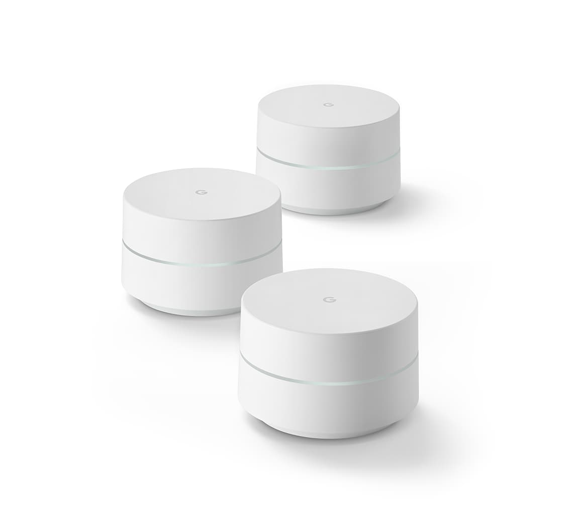 Google Wifi_2