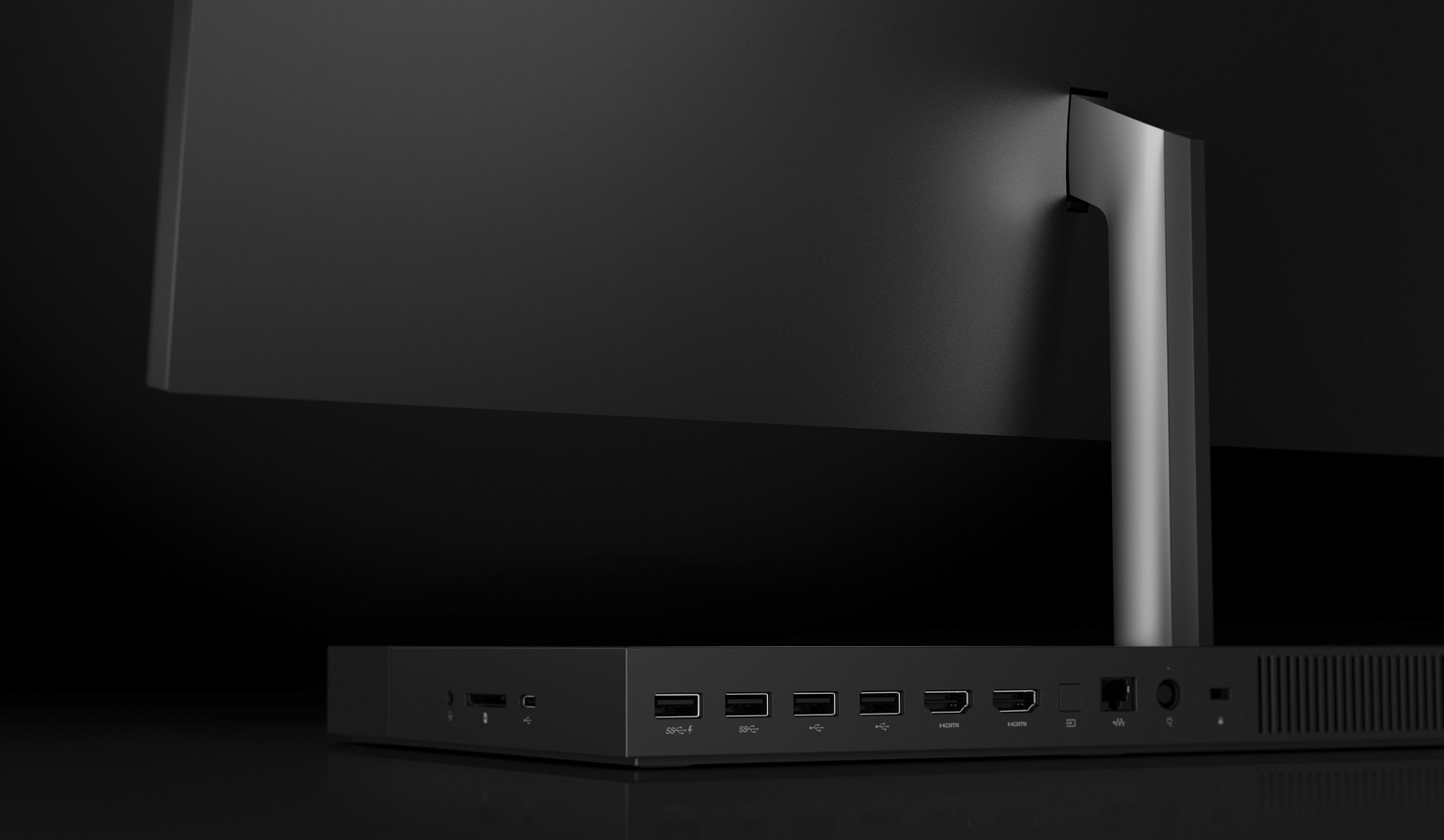 HP ENVY All-in-One 27_7