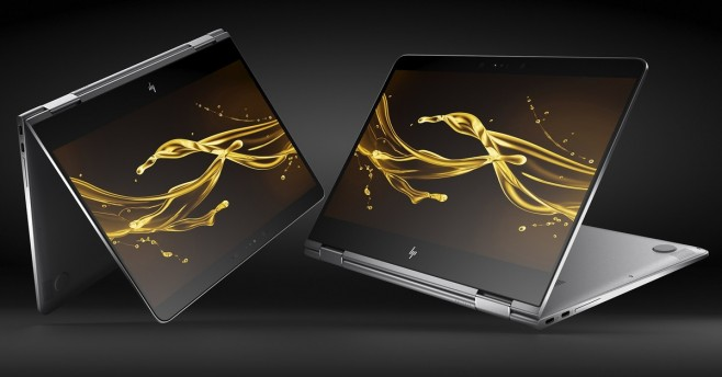 HP Spectre x360 13-w023dx_6