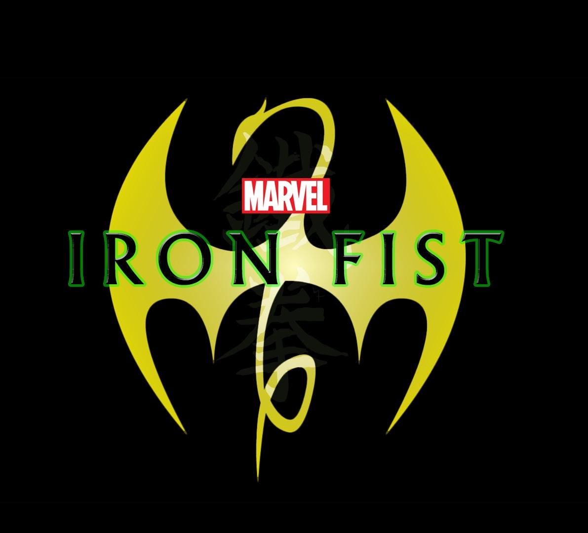 Guardate il primo trailer di Marvel - Iron Fist, in arrivo su Netflix (video)