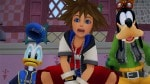 Kingdom-Hearts-HD-1-5-Plus-2-5-Remix_2016_10-27-16_001