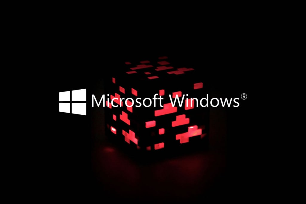 Microsoft-Redstone