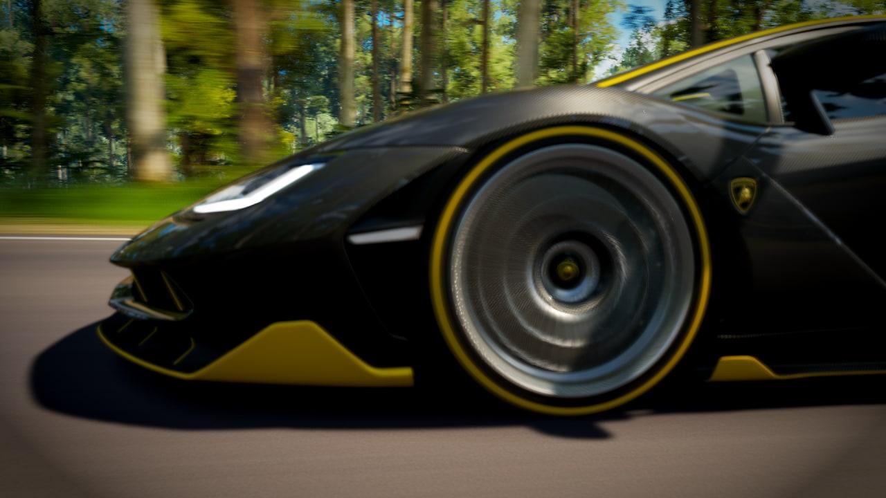 Migliori Giochi Xbox One Forza Horizon 3