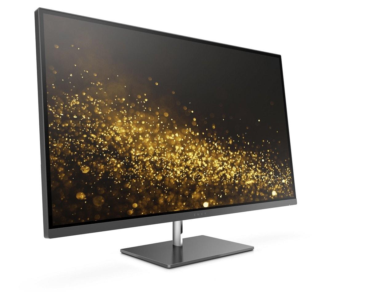 Monitor HP ENVY 27_1