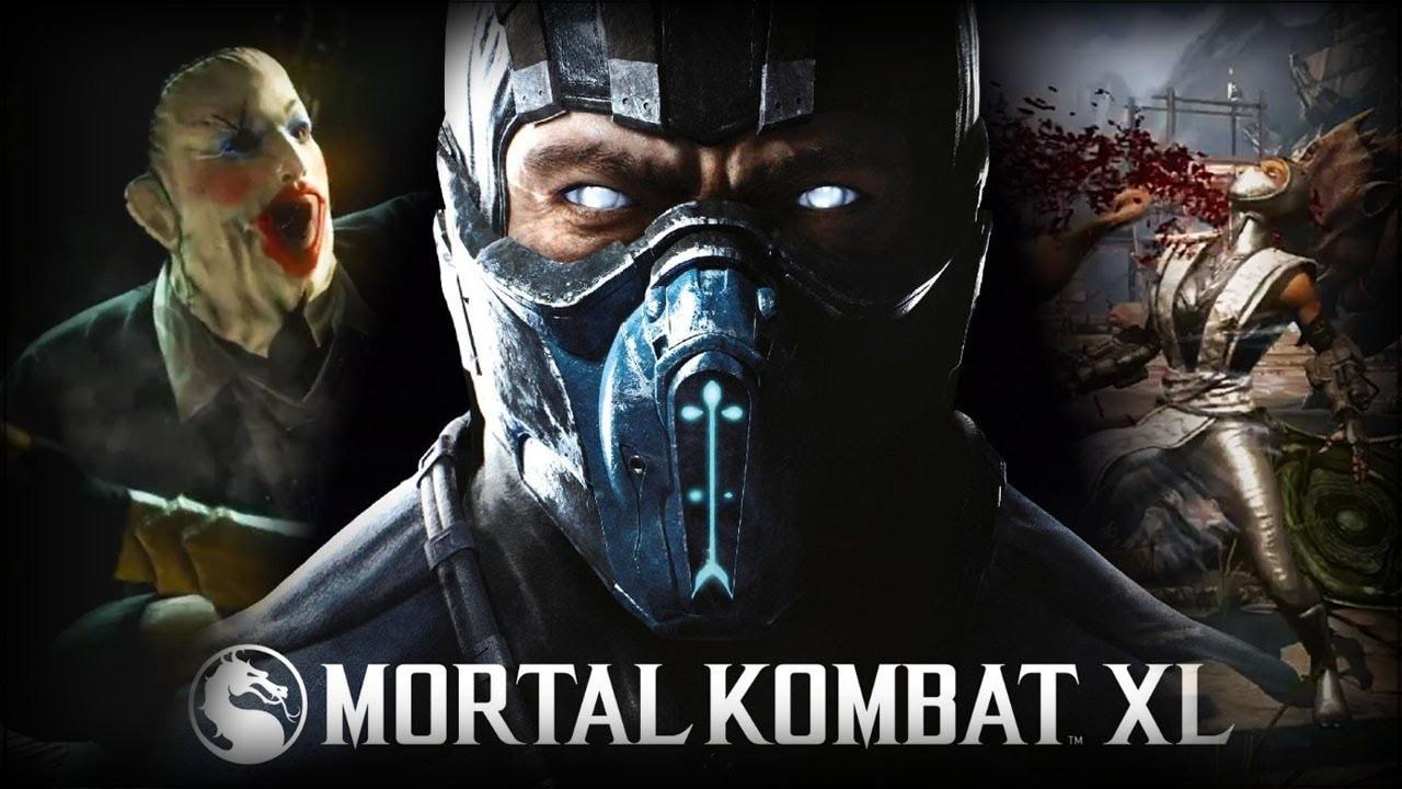 Mortal-Kombat-XL-ff