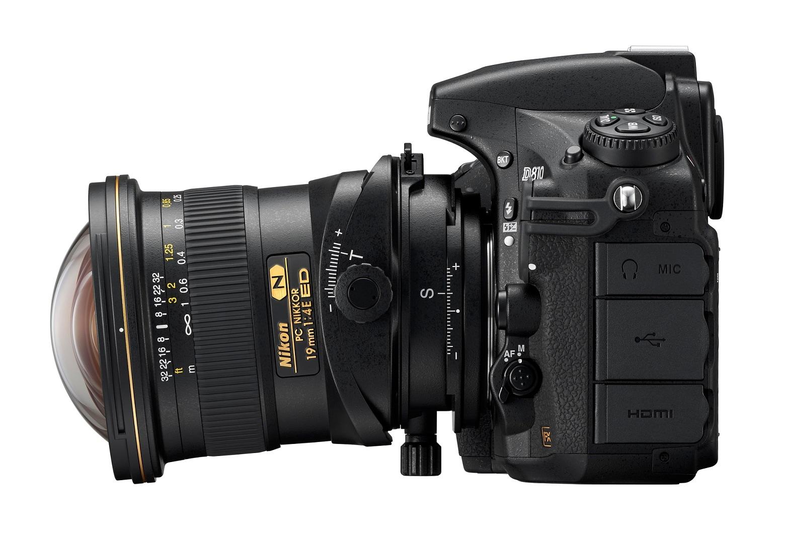 Nikon_NIKKOR PC_19_rotation_shift_tilt_D810