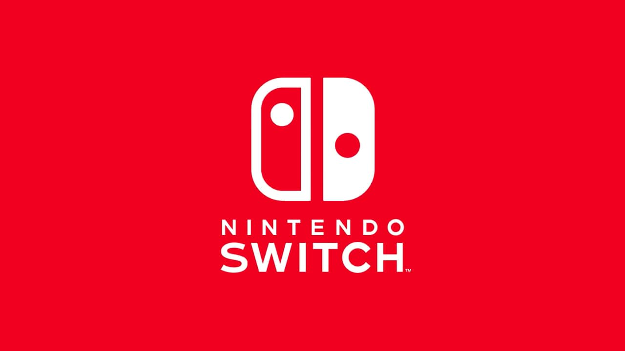 http://www.smartworld.it/wp-content/uploads/2016/10/Nintendo-Switch-1280x720.png