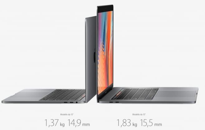 Nuovi-MacBook-Pro-1280x811