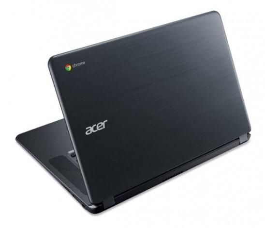 Nuovo Acer Chromebook 15 CB3-532-C47C_4