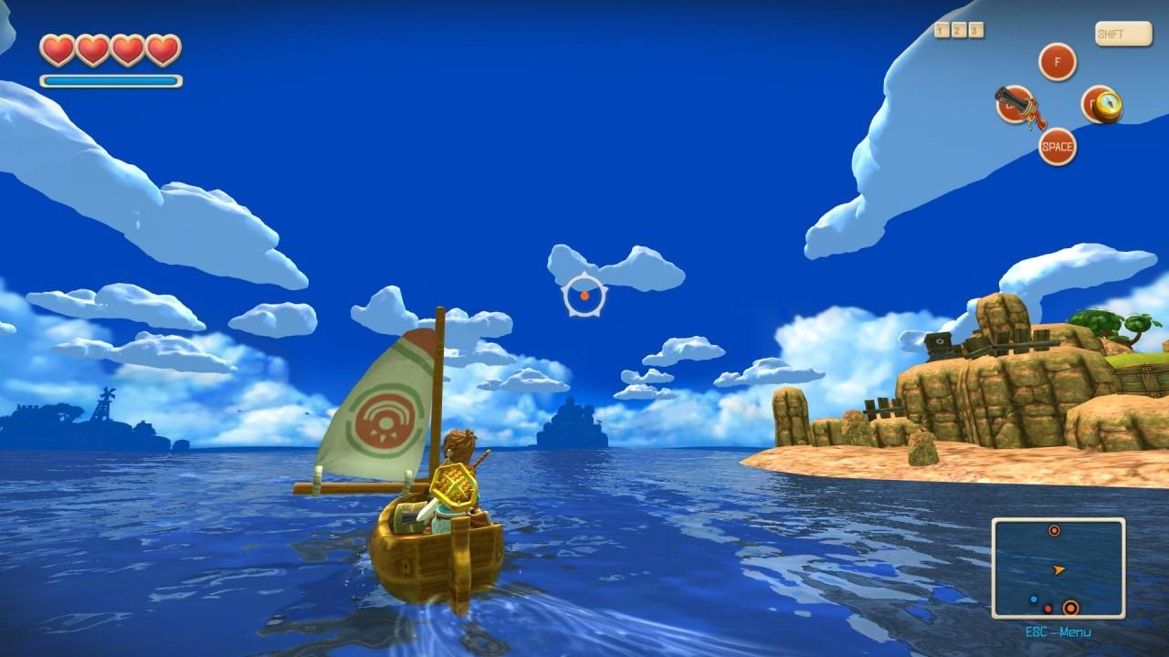 Oceanhorn (11)