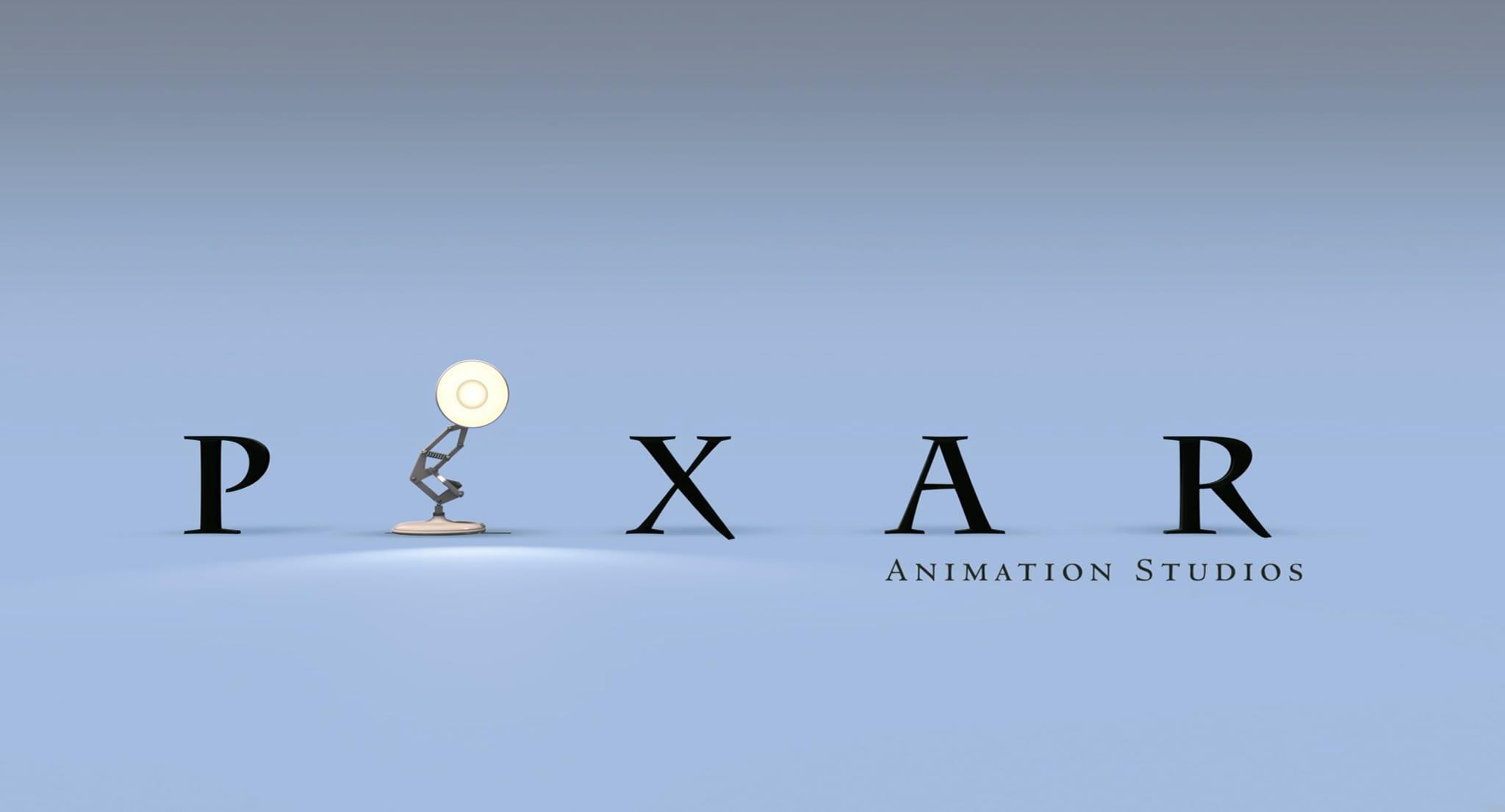 Google Home avrà la battuta pronta grazie anche ad autori Pixar