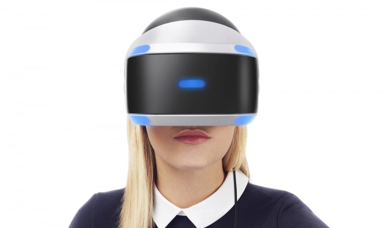 6 giochi in arrivo su PlayStation VR (e non solo)