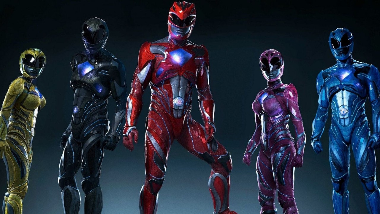 Power-Rangers-2017-Reboot-Costumes-HD.0