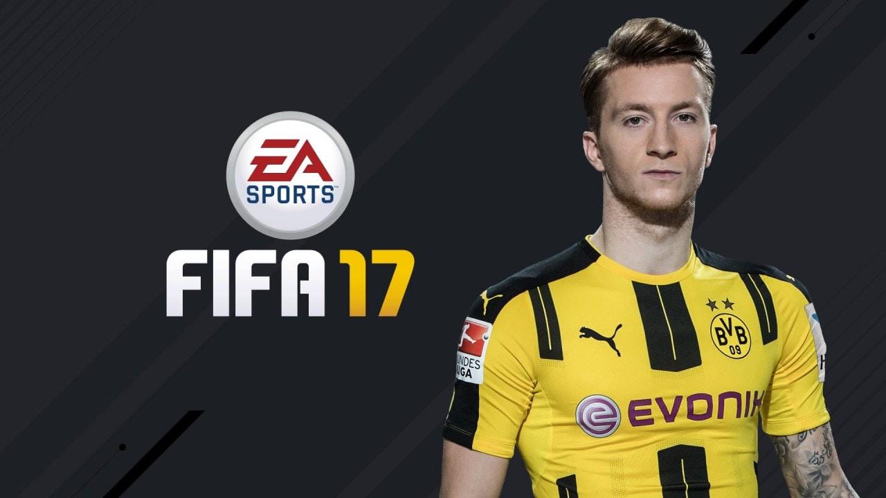 FIFA 17_20160929212712