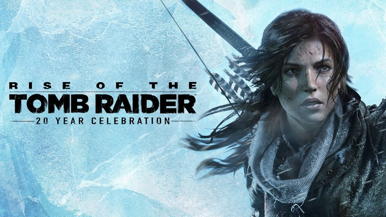 rise of the tomb raider ps4 guide
