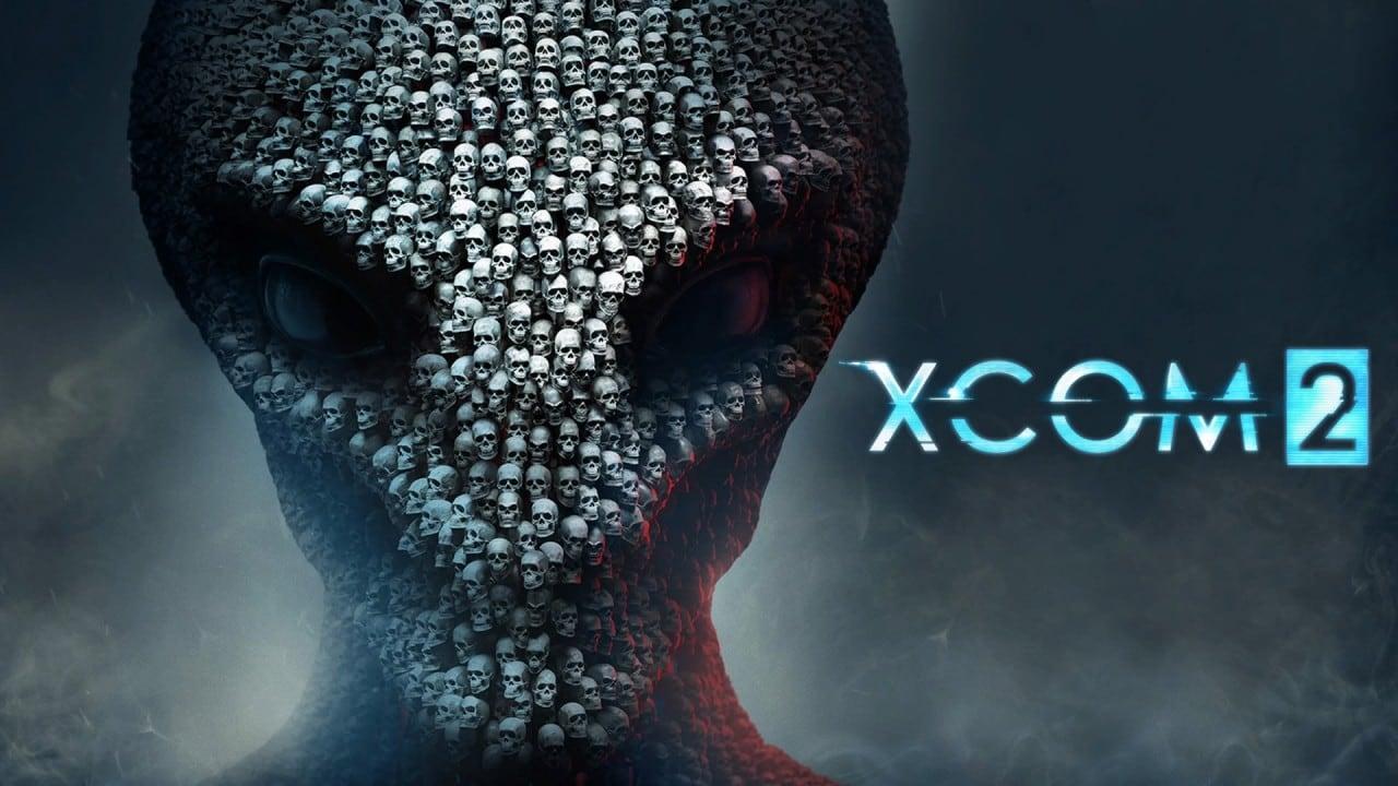 Recensione XCOM 2 Console