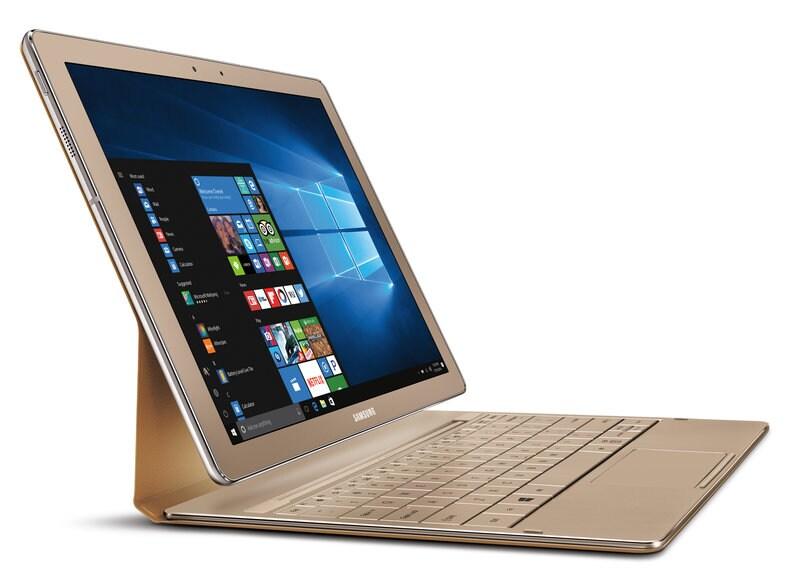 Samsung Galaxy TabPro S Gold_2