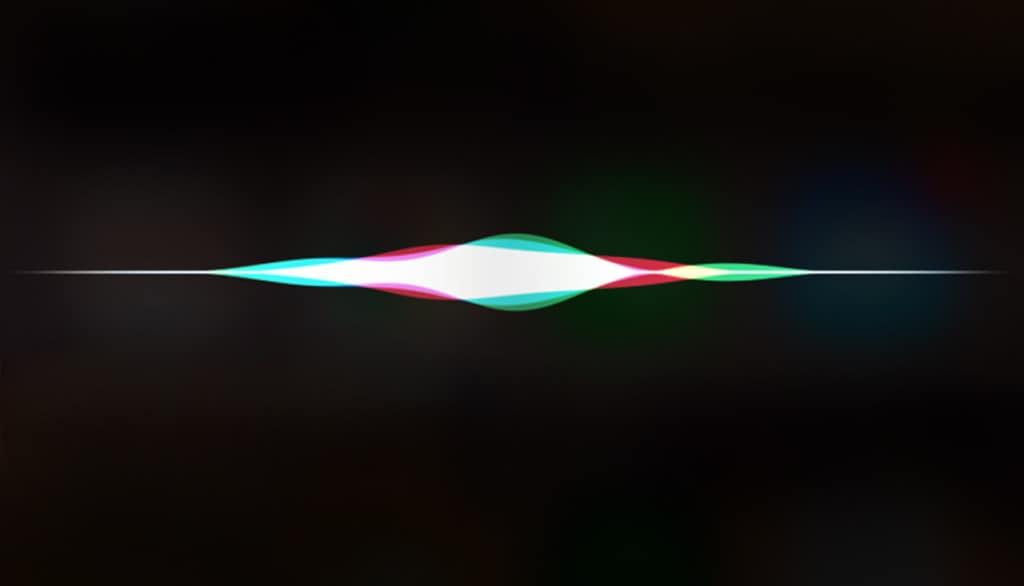 La voce di Siri sul vostro Mac è brutta? Provate a fare così!