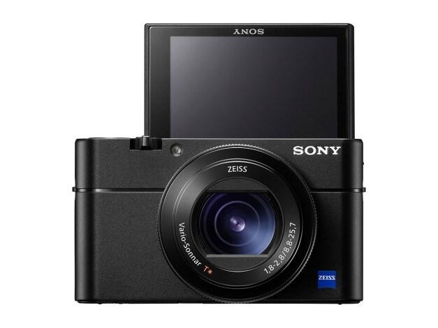 Sony RX100 Mark V_2