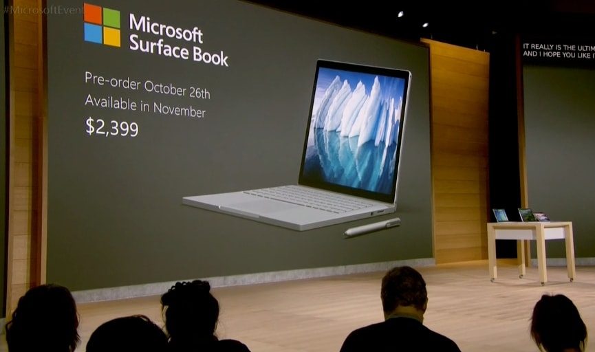 Surface Book i7_1