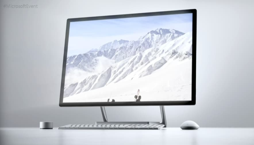 Surface Studio_20