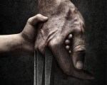 Trailer Logan (Wolverine 3)