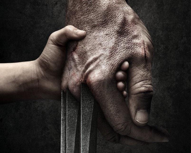 Primo trailer di Logan (Wolverine 3) online: non sembra neanche un cinecomics!